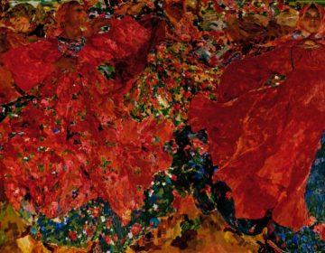 Maliavin-Vihr-1906-Tretyakov-gallery